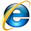 Icone Internet Explorer